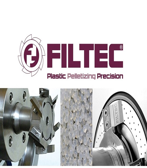 Italy's Fillet Cut Granulous Cutting Systems and some of its innovations and optimizations